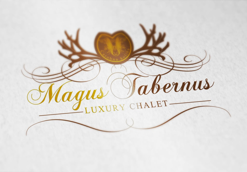 Logo Magus Tabernus
