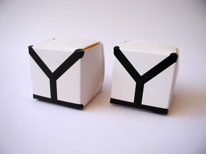 Kutija XYZ